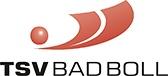 Link zum Aikido auf den Webseiten des TSV Bad Boll